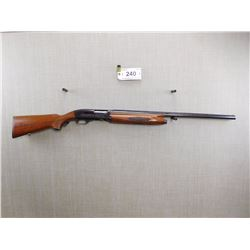 ITHACA , MODEL: 51 FEATHERLIGHT , CALIBER: 12GA X 2 3/4""