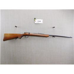 BSA , MODEL: SPORTSMAN , CALIBER: 22 LR