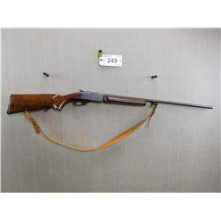 REMINGTON , MODEL: 812 , CALIBER: 410 GA X 3""