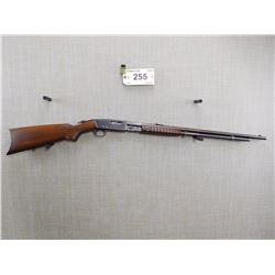REMINGTON , MODEL: 25 , CALIBER: 25-20 CAL