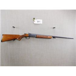 COOEY , MODEL: 840 , CALIBER: 410GA X 3""