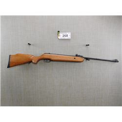 CROSMAN , MODEL: QUEST 1000 , CALIBER: .177 CAL