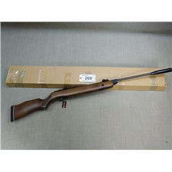 GAMO , MODEL: HUNTER 1250 , CALIBER: .177 CAL