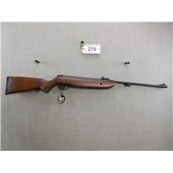 BENJAMIN , MODEL: LEGACY 1000 , CALIBER: .177 CAL