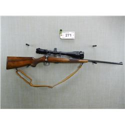 BRUNO , MODEL: MOD 1  , CALIBER: 22 LR