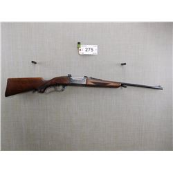 SAVAGE , MODEL: 99P , CALIBER: 308 WIN