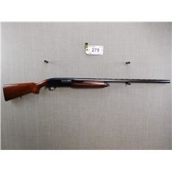 ST ETIENNE , MODEL: PUMP , CALIBER: 12GA X 2 3/4""