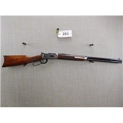 WINCHESTER , MODEL: 94 OLIVER F. WINCHESTER COMMEMORATIVE , CALIBER: 30-30 WIN