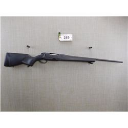 STEYER , MODEL: PRO HUNTER , CALIBER: 30-06