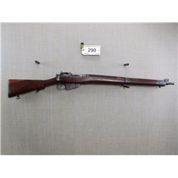 LEE ENFIELD , MODEL: NO 4 MI I* , CALIBER: 303 BR