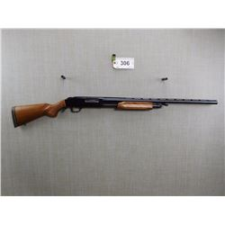 MOSSBERG , MODEL: 535 , CALIBER: 12GA X 3 1/2""