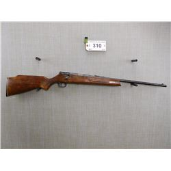 LAKEFIELD , MODEL: MK II , CALIBER: 22 LR