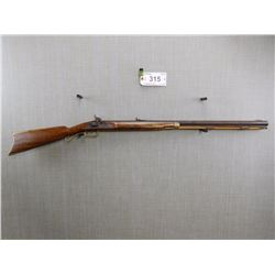 ARDESA , MODEL: HAWKEN RIFLE , CALIBER: 50 CALIBER