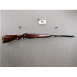 MOSSBERG , MODEL: 395K , CALIBER: 12GA X 3""