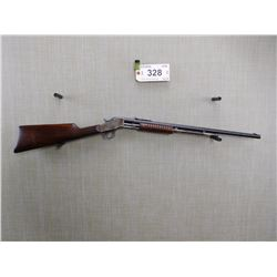 STEVENS  , MODEL: VISIBLE LOADING REPEARTER  , CALIBER: 22 LR