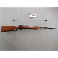 MOSSBERG , MODEL: 42M , CALIBER: 22 LR