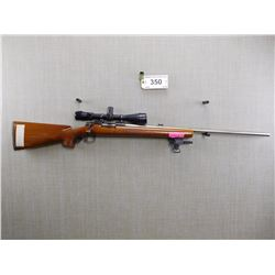 REMINGTON , MODEL: 40XB , CALIBER: 25-06