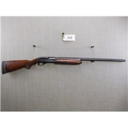 REMINGTON , MODEL: PREMIER 1187 , CALIBER: 12GA X 2 3/4""