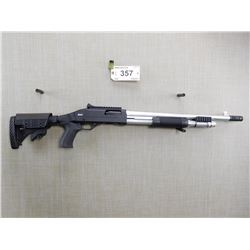 WINCHESTER , MODEL: SXP , CALIBER: 12GAX3""