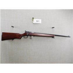 HARRINGTON & RICHARDSON , MODEL: TARGETEER # 265 , CALIBER: 22 LR