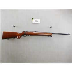 MOSSBERG & SONS , MODEL: 144LS , CALIBER: 22 LR