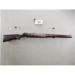 COOEY , MODEL: 82 CANADIAN TRAINER , CALIBER: 22 LR