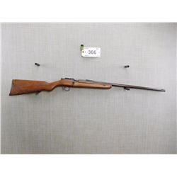 COOEY , MODEL: YOUTH , CALIBER: 22 LR
