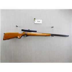 MOSSBERG , MODEL: 146B , CALIBER: 22 LR