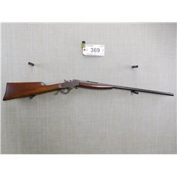 STEVENS , MODEL: FAVORITE 1915 , CALIBER: 25 STEVENS RIM FIRE