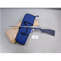 MARLIN , MODEL: 70PSS STAINLESS PAPOOSE , CALIBER: 22 LR