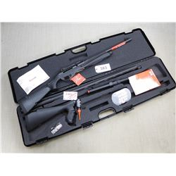 BENELLI , MODEL: VINCI COMBO SYNTHETIC , CALIBER: 12GA X 3""