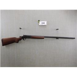 HARRINGTON & RICHARDSON , MODEL: TOPPER M 48 , CALIBER: 12GA X 2 3/4""