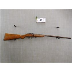 COOEY , MODEL: ACE 3 , CALIBER: 22 LR