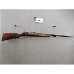 COOEY , MODEL: 78 , CALIBER: 22 LR
