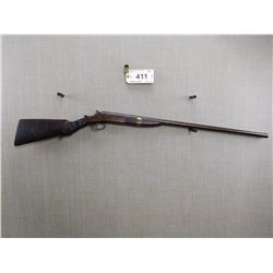 AMERICAN GUN CO. , MODEL: SINGLE SHOT , CALIBER: 12GA X 2 3/4""
