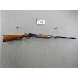 COOEY , MODEL: 840 , CALIBER: 20GA X 3""