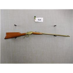 STEVENS , MODEL: FAVORITE , CALIBER: 32 RIM FIRE LONG