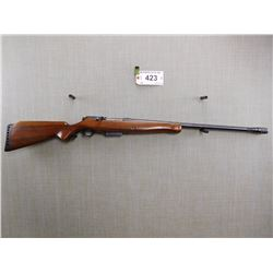 MOSSBERG , MODEL: 195 , CALIBER: 12GA X 2 3/4