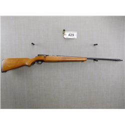 LAKEFIELD/MOSSBERG , MODEL: 183KD , CALIBER: 410GA X 3""