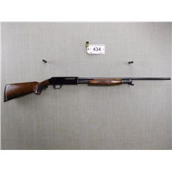 LAKEFIELD/MOSSBERG , MODEL: 500E , CALIBER: 410GA X 3""