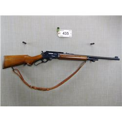 MARLIN , MODEL: 1895SS , CALIBER: 45/70 GOVT