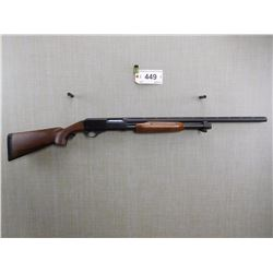 HARRINGTON & RICHARDSON , MODEL: 1871 PARDNER , CALIBER: 20GA X 3""