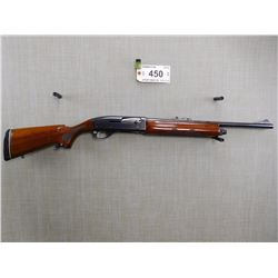 REMINGTON , MODEL: SPORTSMAN 48 , CALIBER: 16GA X 23/4