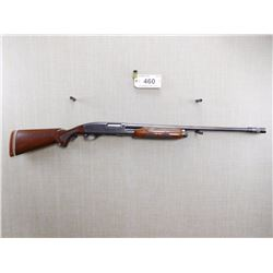 REMINGTON , MODEL: 870 WINGMASTER , CALIBER: 12GA X 2 3/4