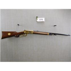 WINCHESTER , MODEL: 94 LONE STAR COMMEMORATIVE , CALIBER: 30-30 WIN
