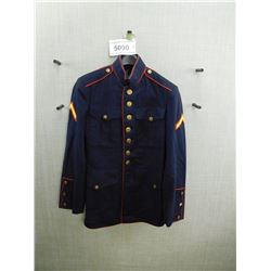 US MARINE CORP DRESS