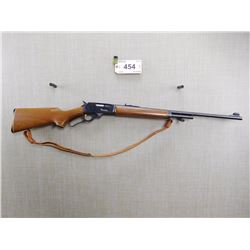 MARLIN , MODEL: 336-A , CALIBER: 30-30 WIN