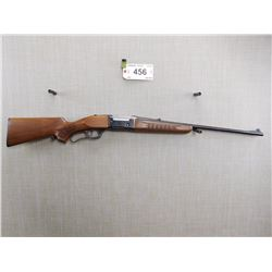 SAVAGE , MODEL: 99C , CALIBER: 308 WIN