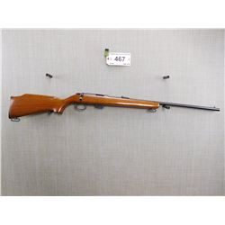 REMINGTON , MODEL: 591M , CALIBER: 5MM REM MAGNUM