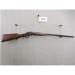 STEVENS , MODEL: FAVORITE 1915 , CALIBER: 32 RIM FIRE
